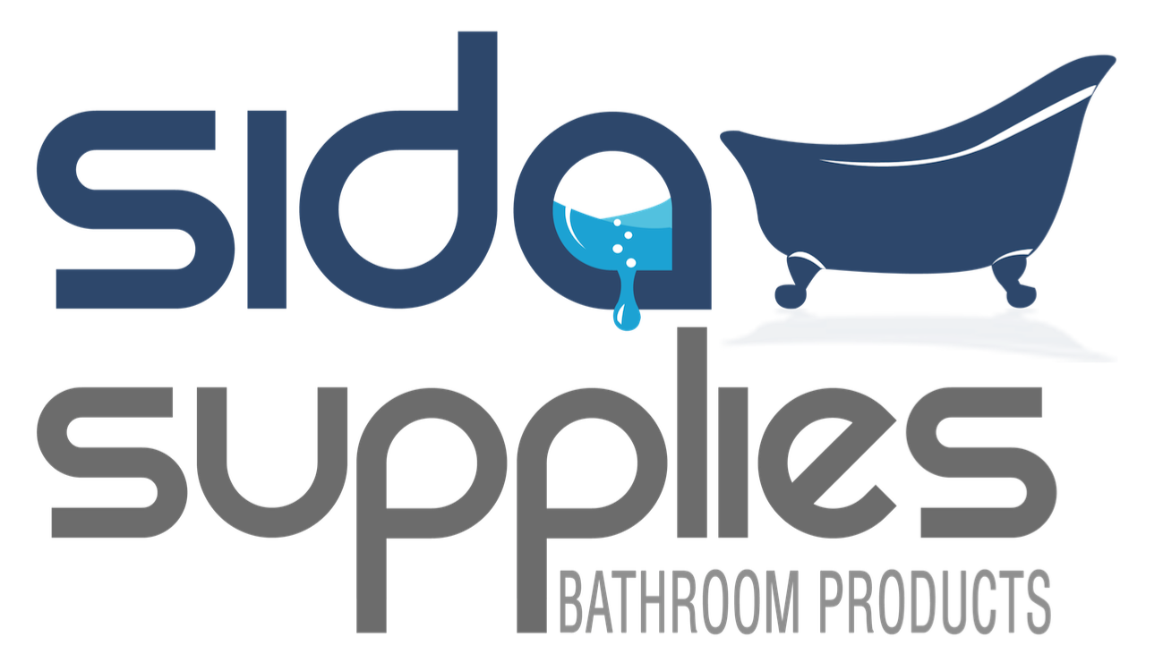 Sida Supplies – Quality Bathrooms & More